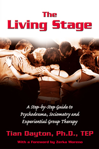living_stage_dayton_194x291