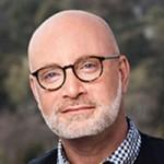 Rob Weiss Sex Addiction Expert
