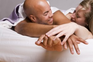 Men and Sexual Infidelity: Part Two, Looking Beneath the Behavior