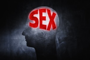 The Neurobiology of (Sexual) Addiction
