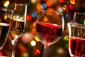 holidaydrinking